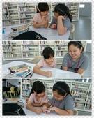 歆妤 10~11歲:20160514-001-臺南鹽埕圖書館.jpg