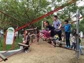 歆妤 10~11歲:20160403-026-鰲峰山運動公園.jpg