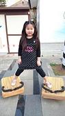 歆妤Baby-8~9歲:20140301-26 囝仔村.JPG