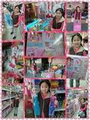 歆妤-9~10歲:20150213-002-亞細亞 - 阿花玩具聯合特賣會.jpg