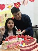 歆妤12~13歲:20180224-03-神秘千層蛋糕.jpg