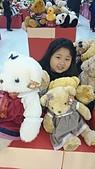 歆妤Baby-8~9歲:20140216-03 台南新天地.JPG