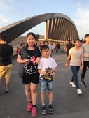 歆妤12~13歲:20180303-15-嘉義燈會.jpg