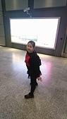 歆妤11~12歲:20170218-001-雲林高鐵站.jpg