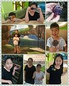 歆妤11~12歲:20170530-007-華美光學觀光工廠.jpg