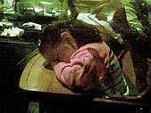 歆妤Baby-2~3歲:今天拍照太累了-您們先吃-我瞇一下嘿