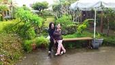 歆妤Baby-6~7歲:20120228-13 山上-蘭科植物園.jpg