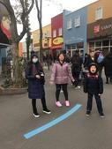 日本-名古屋自由行:20180210-22-名古屋樂高樂園.jpg