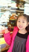 歆妤Baby-6~7歲:20120206-03 宏彩-買蛋糕吃蛋糕.jpg