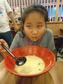 歆妤 10~11歲:20160529-001-御饌日式料理.jpg
