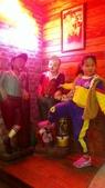 歆妤Baby-6~7歲:20120229-01 牛仔啤酒屋.jpg