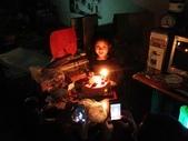 歆妤Baby-6~7歲:20120206-04 宏彩-買蛋糕吃蛋糕.JPG