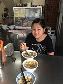 歆妤11~12歲:20170417-001-鴨母寮 古早味魚丸湯.jpg