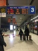 日本-名古屋自由行:20180209-32-地鐵.jpg