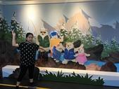 歆妤 10~11歲:20160402-020-寶熊娛樂館.jpg