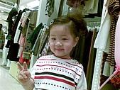 歆妤Baby-2~3歲:好了-定妝完成