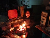 歆妤Baby-6~7歲:20120206-05 宏彩-買蛋糕吃蛋糕.JPG