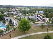奧地利  百水山莊:DSCN2298