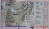 2020 紐西蘭〜庫克山國家公園:P1286514.jpg
