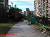 2020 桃林鐵路鐵馬道:IMG_20201025_082244.jpg