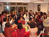 2009年鐵力士婚禮:DSC04419.jpg