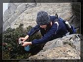 2010年合歡山:DSC07547.jpg