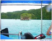 2005年彩虹的故鄉:帛琉:IMGP0807.jpg