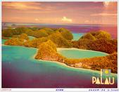 2005年彩虹的故鄉:帛琉:IMGP1064.jpg