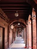 2007年三峽老街:1841952425.jpg