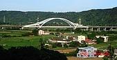 2008羅馬公路:DSC03508.jpg
