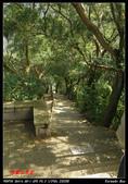 2012年四獸山步道:IMGP4242.jpg