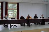 2007年業務視察:DSC01649
