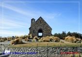 2020 紐西蘭〜蒂卡波湖 :P1266298.jpg