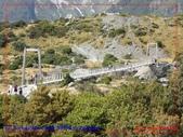 2020 紐西蘭〜庫克山國家公園:P1286647.jpg