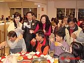 2009年鐵力士婚禮:DSC04420.jpg