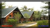 2012年歐都納山野渡假村:IMGP3239.jpg