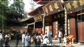 2012年大陸行旅~峨嵋古剎:IMGP6480.jpg
