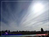 2020 紐西蘭〜蒂卡波湖 :P1266304.jpg