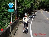 2008羅馬公路:DSC03509.jpg