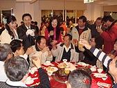 2009年鐵力士婚禮:DSC04421.jpg
