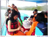 2005年彩虹的故鄉:帛琉:IMGP0808.jpg