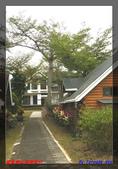 2012年歐都納山野渡假村:IMGP3240.jpg