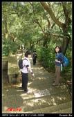 2012年四獸山步道:IMGP4243.jpg