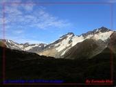 2020 紐西蘭〜庫克山國家公園:P1286559.jpg