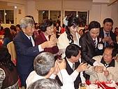 2009年鐵力士婚禮:DSC04422.jpg
