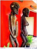 2005年彩虹的故鄉:帛琉:IMGP1067.jpg