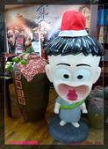 2012年歲末東埔溫泉之旅:L1000453.jpg