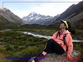 2020 紐西蘭〜庫克山國家公園:P1286566.jpg