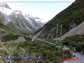 2020 紐西蘭〜庫克山國家公園:P1286543.jpg