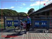 2020 桃林鐵路鐵馬道:IMG_20201025_094648.jpg